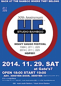 Heavy Gauge Fes 1.jpg